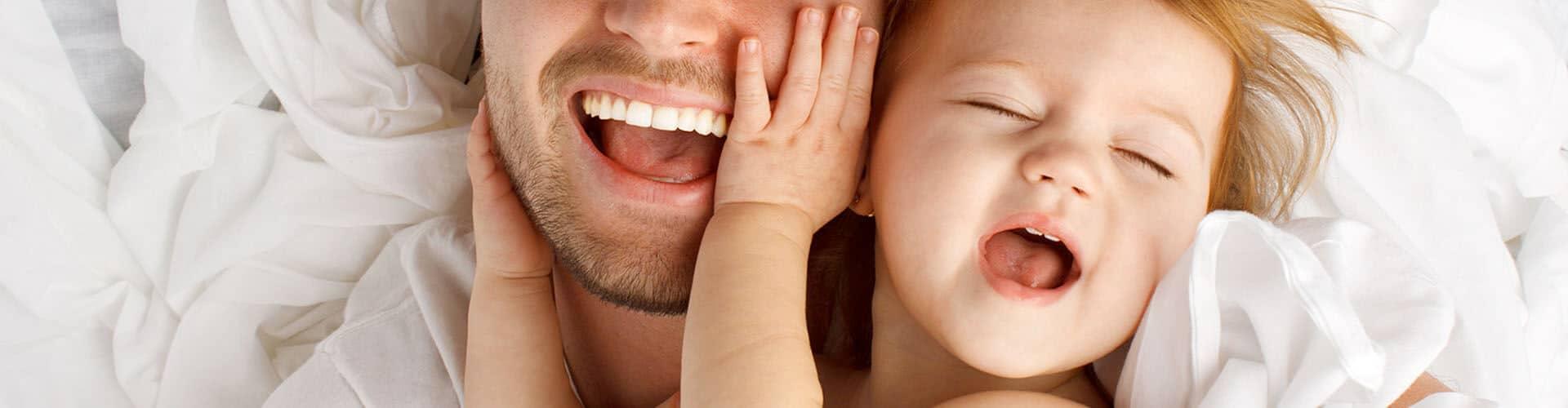 dentição infantil, dentição da criança, odontopediatria