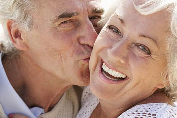 prótese dentária, tratamento prostodontia