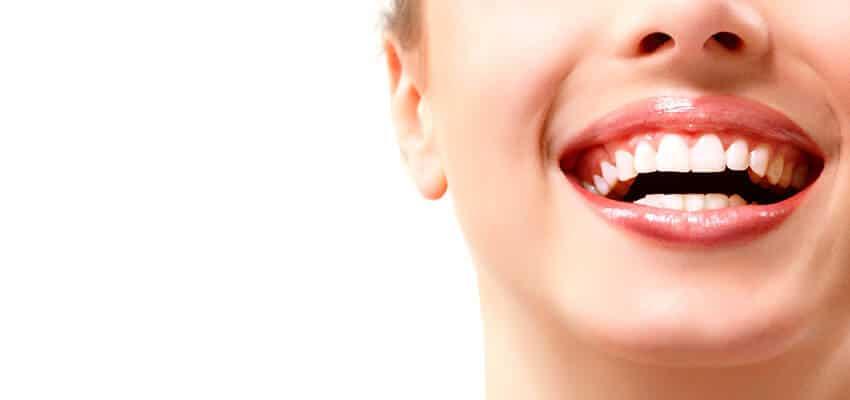 Saúde oral na grávida