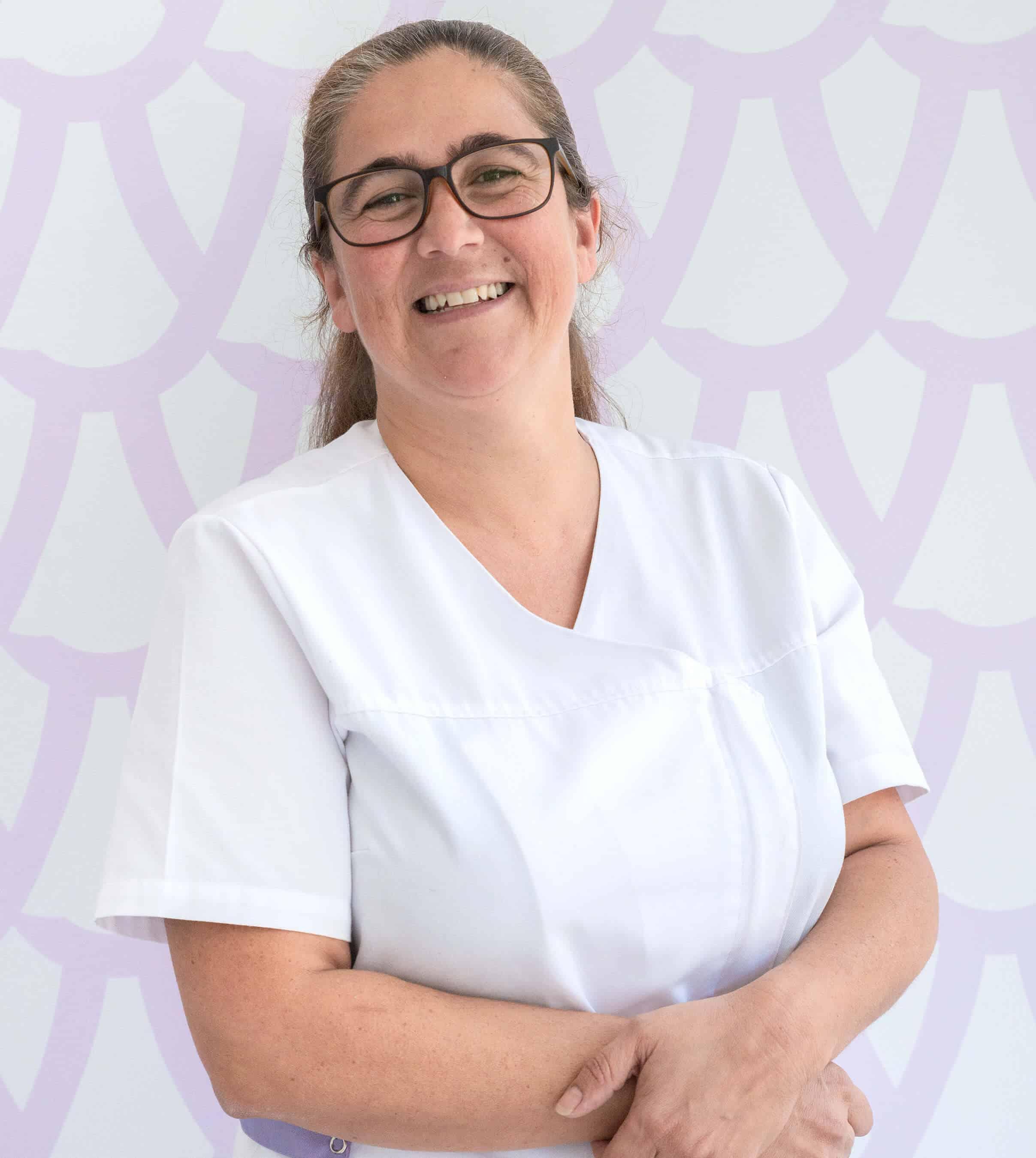 Doutros António Rajão, médico dentista da Dentya