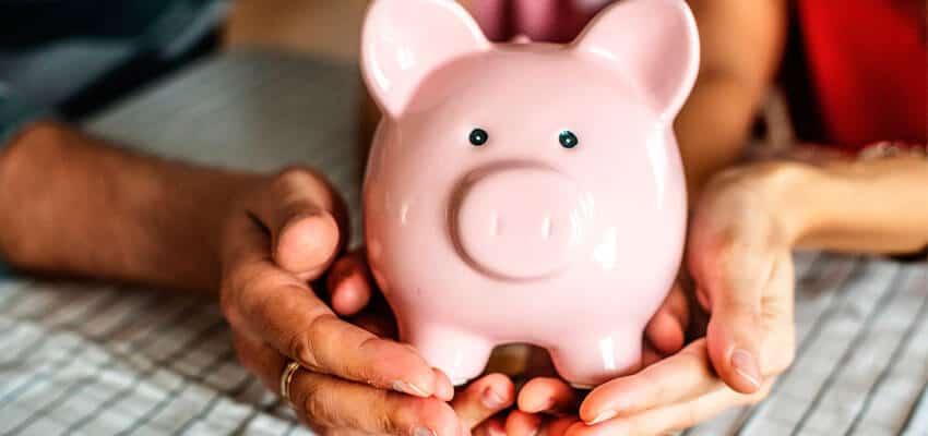 """Pagar em prestações não é """"pedir dinheiro emprestado"""""""