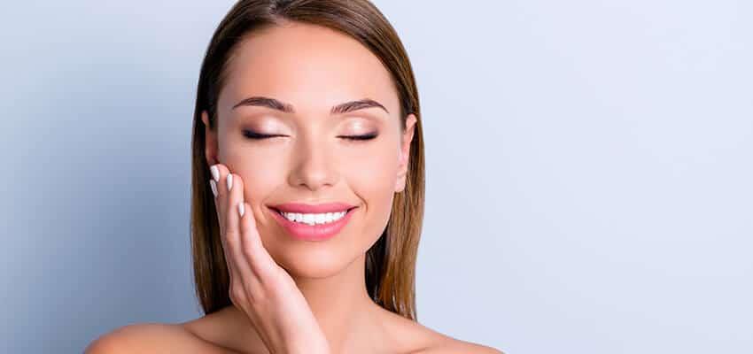 Como a Toxina Botulínica – Botox – ajuda na saúde oral?