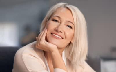 6 Dúvidas comuns sobre implantes dentários