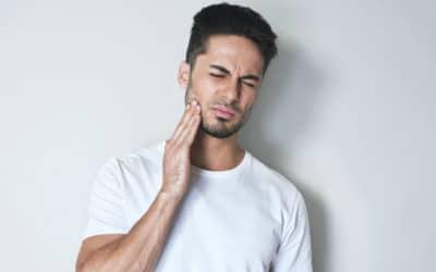 5 Perguntas respondidas sobre os dentes do siso