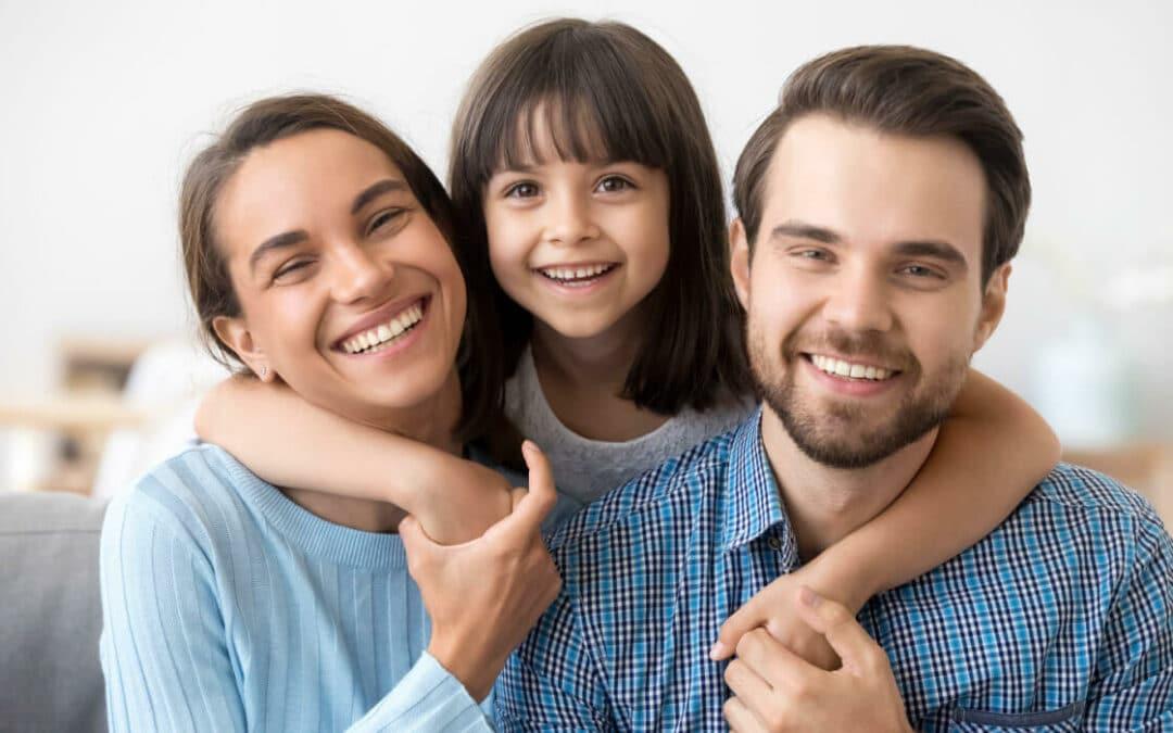 Cárie dentária: O que precisa de saber para a prevenir!