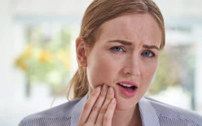 Desvitalizar dente: 4 Etapas e benefícios deste tratamento!